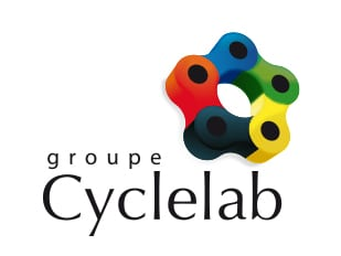 Groupe CYCLELAB
