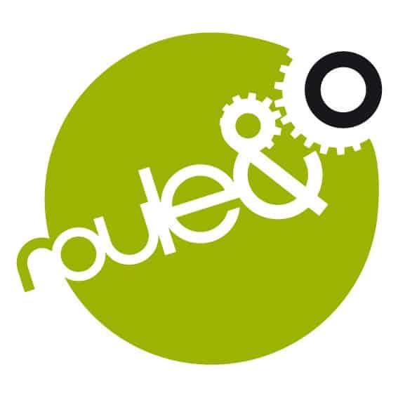 Roule et Co