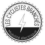 Les Cyclistes Branchés