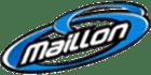 SAS Maillon