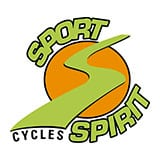 Cycles Sport Spirit