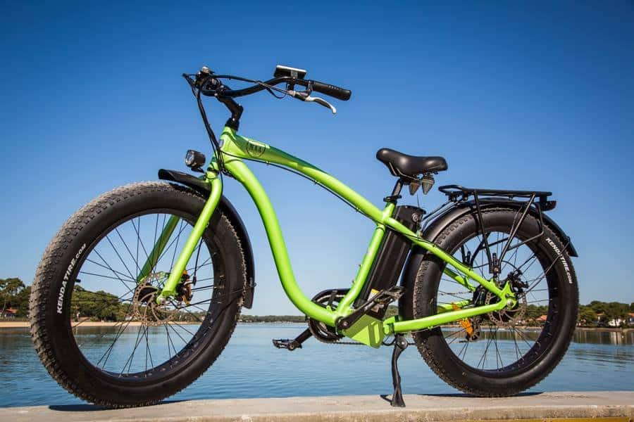 m u00e9canicien cycle  h  f  chez maa bikes  40