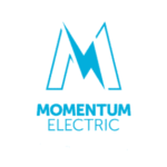 Momentum Electric
