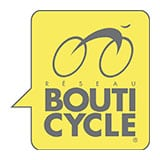 Bouticycle Saint-Maximin