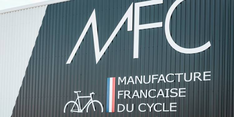 Manufacture Française du Cycle