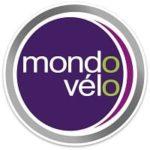 Mondovélo Montauban