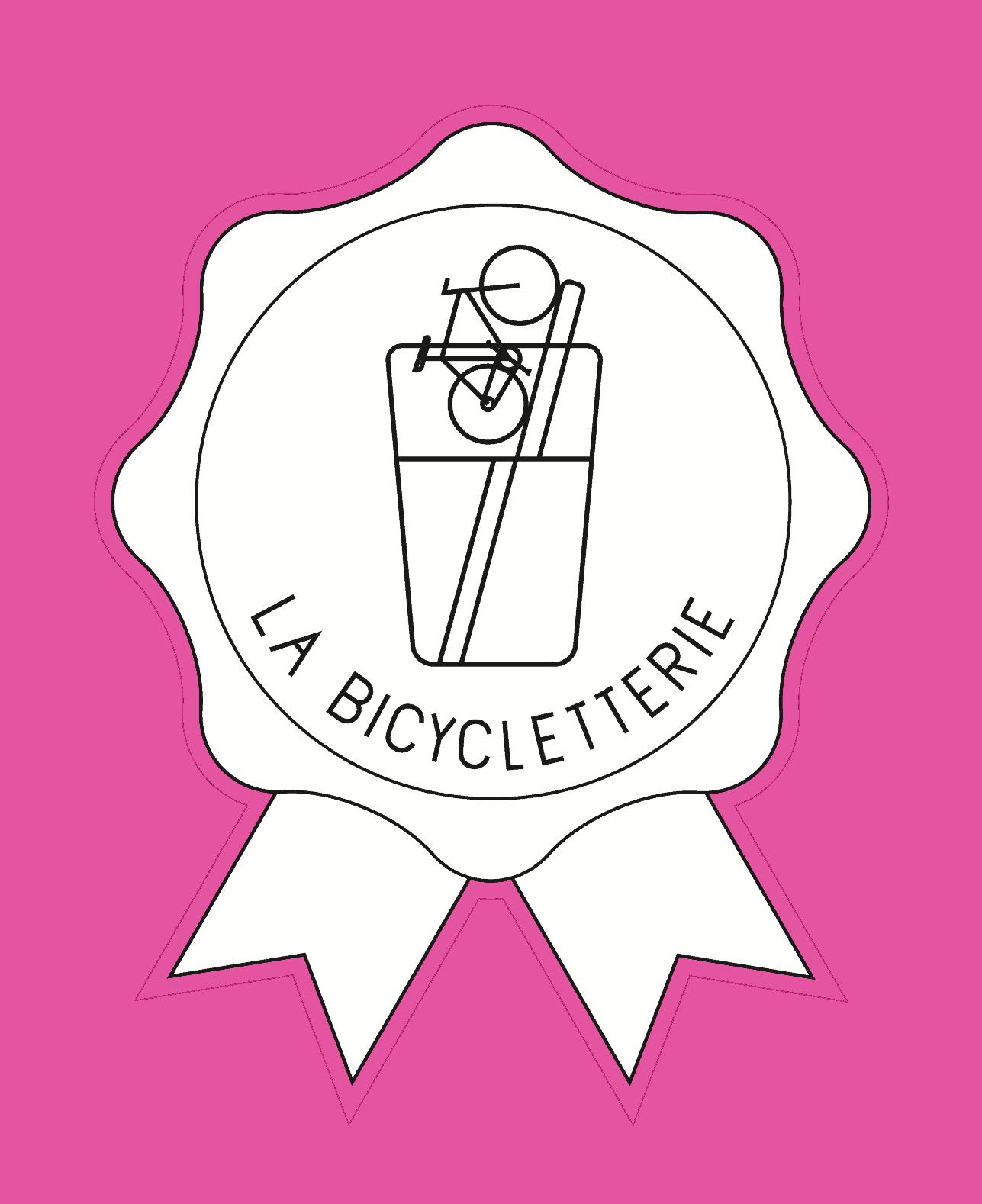 La Bicycletterie