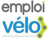 Les offres d'emploi consacré au vélo