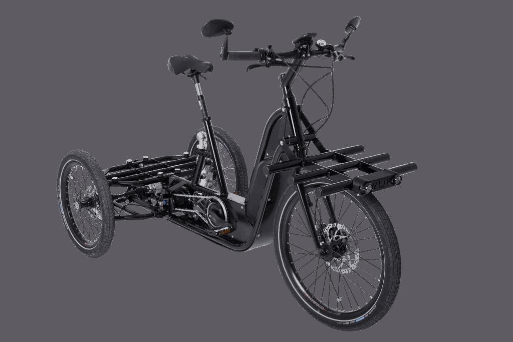 4R Concept
