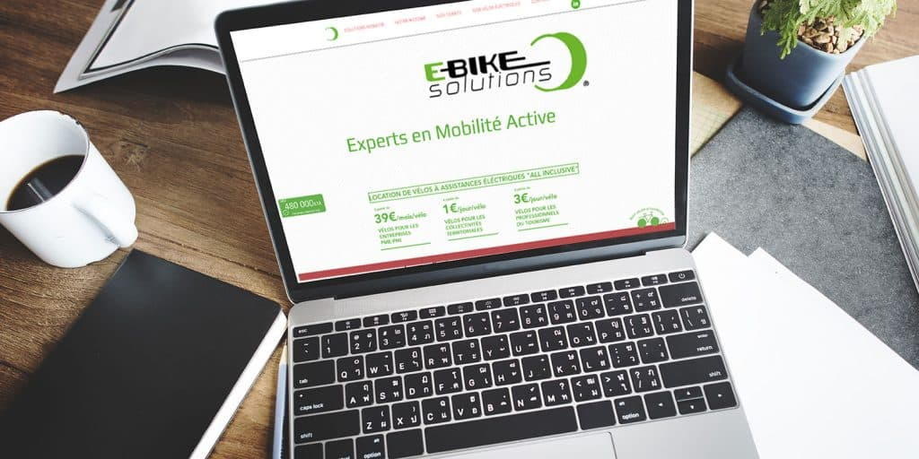 Technicien Cycle qualifié Vienne e-bike Solutions
