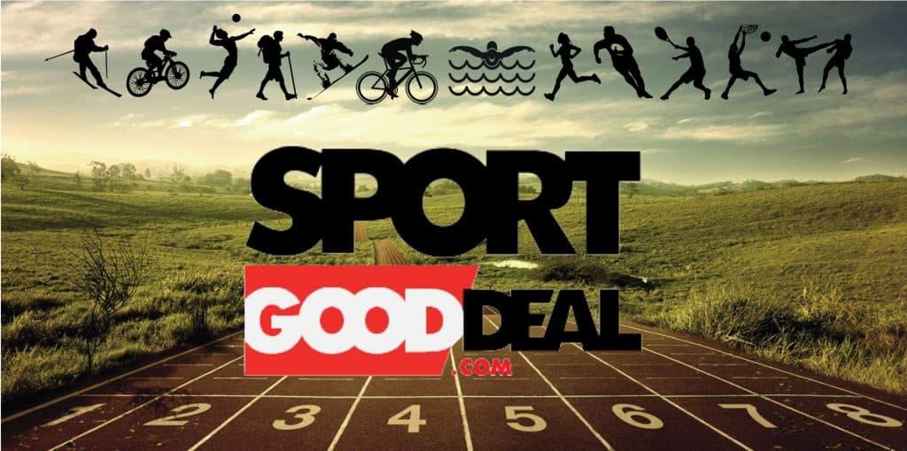 Sport-Good-Deal