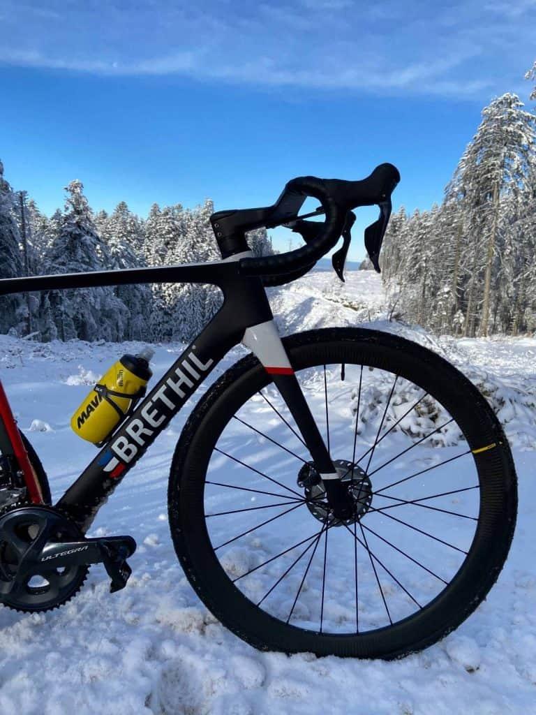 brethil cycles