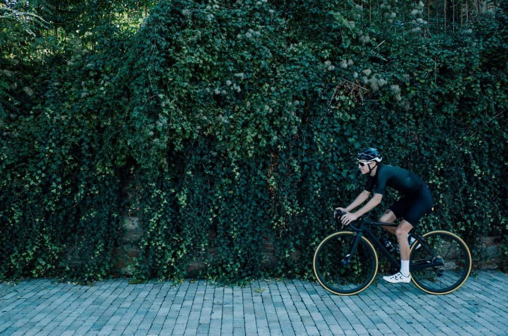 Chargé de missions : Développement VTT & Gravel  /  Développement «Territoire Vélo»