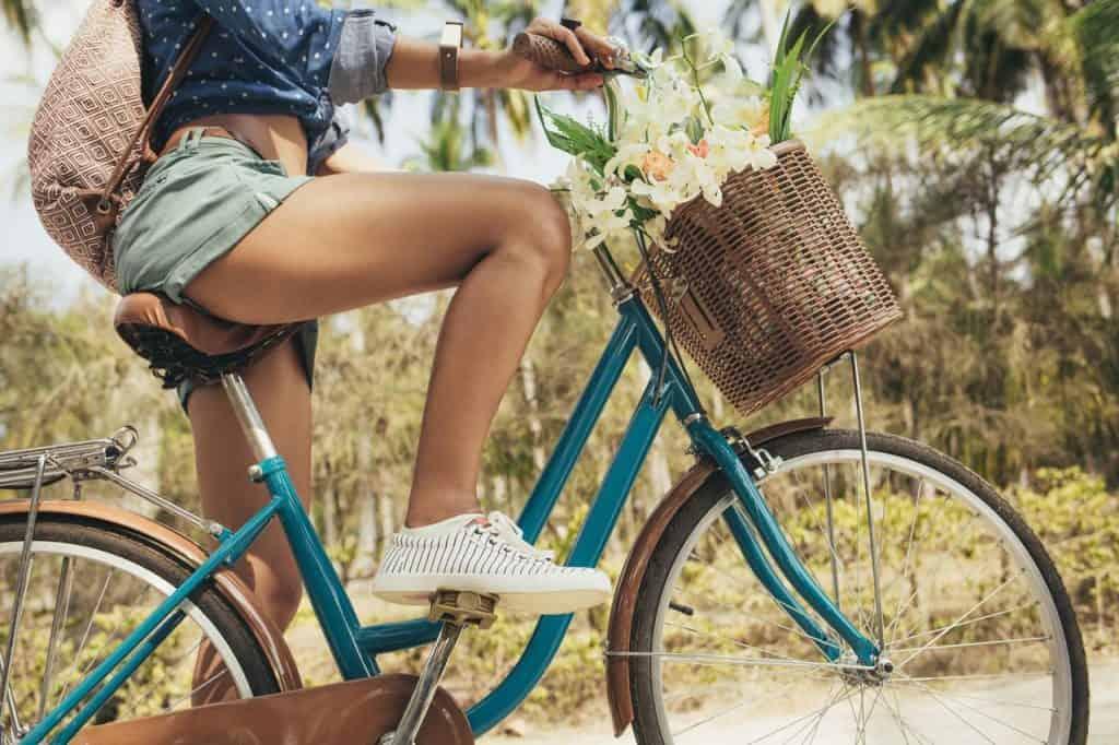 Vélo-livré.com