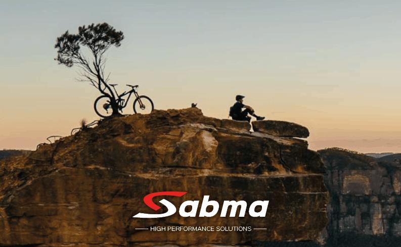 Sabma