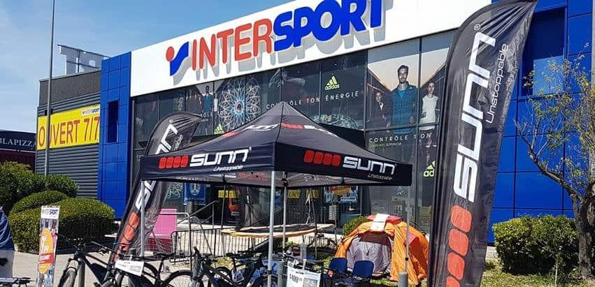 Intersport Cabriès