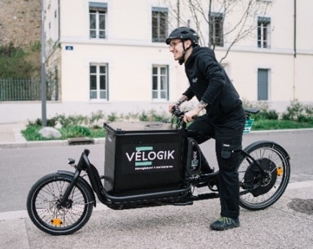 Mécanicien Cycles Paris