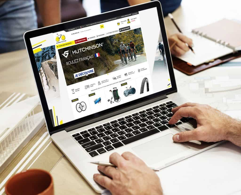 Rédacteur/Blogueur Web Rhone Gleizé
